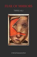 Fear of Mirrors, Very Good Condition Book, Tariq Ali, ISBN 9781784786939