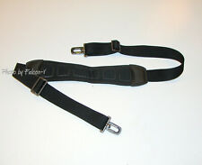 Victorinox® Swiss Army Wide Briefcase / Carry-On Luggage Shoulder Strap