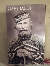 I Classici Della Storia Mondadori - Garibaldi