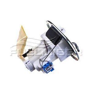 Fuelmiser Fuel Pump Module Assembly FPE-702