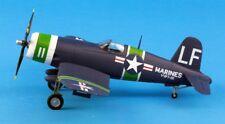 Franklin Mint Armour Collection 1:48 F4U Corsair Diecast Model