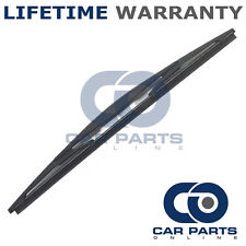 "FOR HONDA CR-V SUV 2007-2012 14"" 350MM REAR BACK WINDOW WINDSCREEN WIPER BLADE"