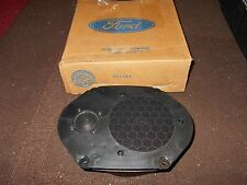 NOS NEW 1998 FORD EXPEDITION LINCOLN NAVIGATOR REAR DOOR SPEAKER F8AZ-18808-EA