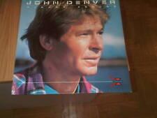 LP JOHN DENVER HIGHER GROUND SIGILLATO MCZ3