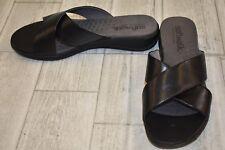 **SoftWalk Tillman Sandal - Women's Size 9M, Black