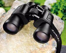Auriol Binoculars 10x50