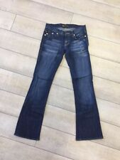 Worn Once Rock Republic Flare Jeans 24