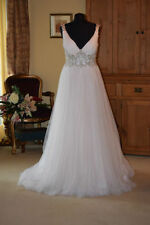 Maggie Sottero Regular Size Wedding Dresses