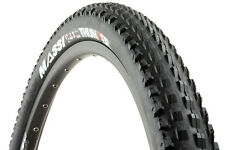 "MASSI ""Cubierta MTB Thunder Down Hill 26"""""""