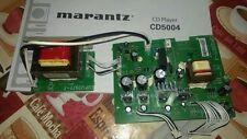 Marantz CD 5004 Netzteil
