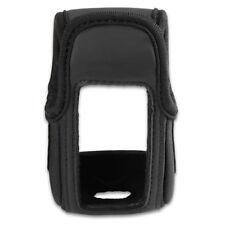 Garmin Carry Case For Etrex 10 20 30 [010-11734-00]