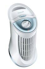 Best Air Purifier Permanent Filter Smoke Eater Silent Asthma Pollen Allergy NEW