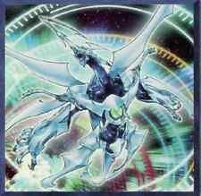Yugoih Shooting Quasar Dragon - Ultra Rare - Promo 5D's (LC05-EN00?) PreOrder