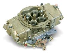 Holley 0-80514-1 1000 CFM Classic HP Carburetor