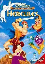 Hercules von John Musker, Ron Clements | DVD | Zustand neu