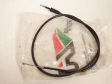 Câble de starter moto Aprilia 350 Tuareg 1988 1988 AP8114153 Neuf transmission
