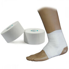 1 x UP Premium Strapping Injury Pain Relief Sports Zinc Oxide Tape 3.8cm x 13.7m