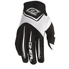 Oneal Handschuhe Element Glove WEISS Gr M