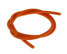 Kymco Like 125 Naraku Racing HT Ignition Cable 1m Length