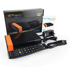 GTmedia V8 Nova 1080p DVB-S2 digital satellite TV receiver Buildin WIFI