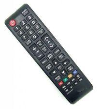 Samsung UE46F5000AK LED TV Replacement Remote Control