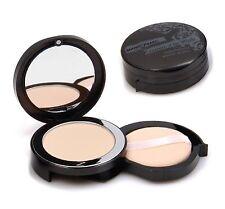 MANIC PANIC French Vanilla Twist™Supernatural Pressed Powder Compact Makeup !!!!