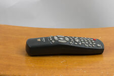 Hitachi DV-RM300 Remote Control -  Fully Tested! - Free Shipping!