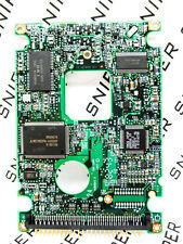 PCB - IBM Travelstar 2160MB DKLA-22160 IDE 22L0250 F21891 Hard Drive F21879_