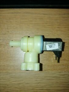 maytag , whirlpool diswasher water inlet valve 6920534 Replacement Part