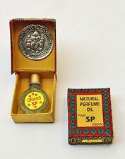 Parfümöl GRASS , Indien, Goa,Hippie