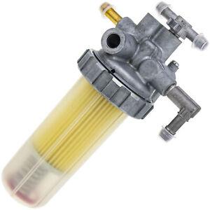 John Deere MIA884997 Fuel Filter Gator HPX815 XUV 850 855 865 Utility Vehicles
