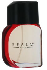 Realm by Realm for Men EDT Cologne Spray 1 oz.-Unboxed NEW