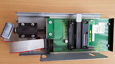 HP Q1261-60046 Smart Card Reader for CC800ps/815MFP