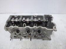 Culatas Smart Fortwo Coupe 0,7 turbo 160.910 de114068