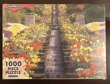 *NEW* Cascade Baden Germany 1000 piece Jigsaw Puzzle by Chad Valley