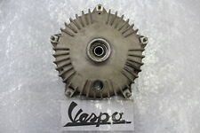 VESPA COSA 200 vsr1t Tambour de frein à enregistrement usé #R5500