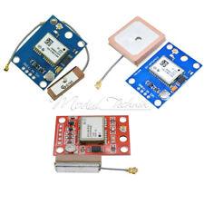 GY-NEO 6M V2 GPS Module NEO-6M mit Kontroll- EEPROM für Arduino New + Flugregler