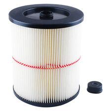 Hepa Filter for Craftsman 17816 9-17784 9-17761 9-17765 9-17762 Vacuum Cleaner T