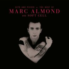Marc Almond - Hits and Pieces: The Best of Marc Almond and Soft Cell