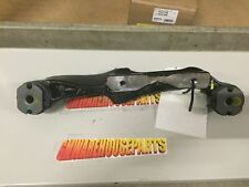 2007-2013 SILVERADO TAHOE FRONT DIFF CARRIER MOUNTING BRACKET LH GM # 23104736