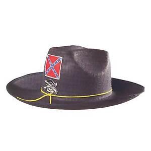 Charleston cappello con fiocco nuovo-CARNEVALE CAPPELLO BERRETTO COPRICAPO