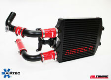 Seat Ibiza Mk4 1.8 Turbo AIRTEC Front Mount Intercooler