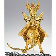 Bandai seiya Myth Cloth EX Ophiuchus The 13th Gold Saint Original Color JP