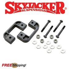 """Skyjacker 2"""" Cast Steel Front Strut Leveling Kit Fits 2014-2018 Silverado 1500"""