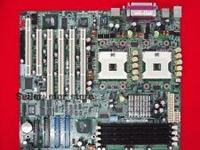 Asus PRL-DL Socket 604 Dual Xeon MotherBoard