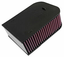 K&N E-0660 Replacement Air Filter