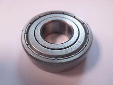 Machine à laver tambour Bearing Seal 47X88X10//12 Bush Haier wnnsx 814