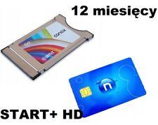 Telewizja Na Karte W Niemczech.Conax Karte In Tv Smartcards Günstig Kaufen Ebay