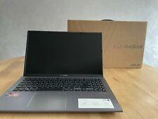 Asus VivoBook 15 X512D 15.6in Ryzen 7 - 8GB 512GB SSD FHD