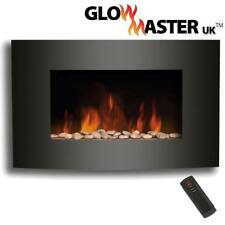Unbranded Fireplaces with Remote Control